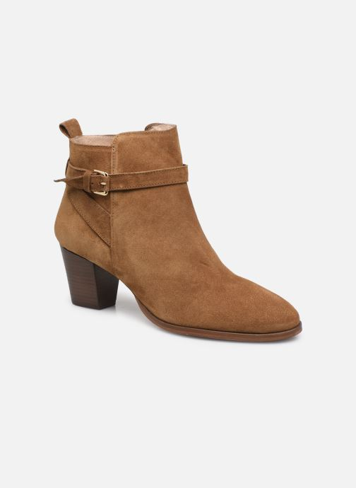 Bottines et boots Femme MIRKA/VEL