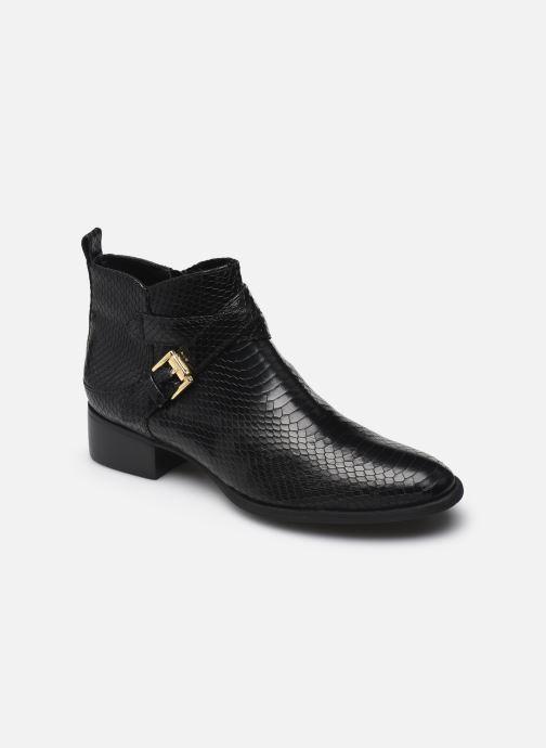 Bottines et boots Femme NAZA/SERP
