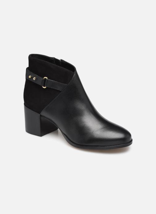 Boots en enkellaarsjes Dames NEDIA
