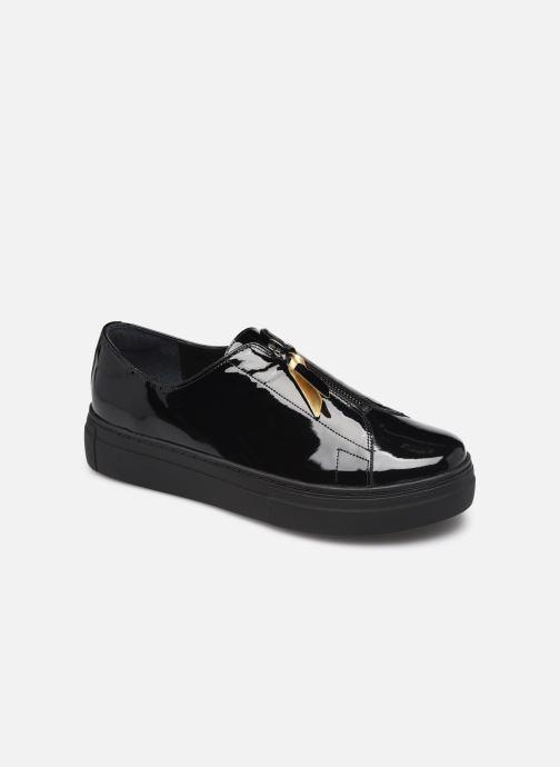 Sneaker Damen NEEMA/VS