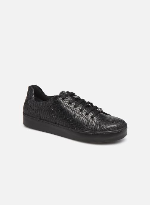 Sneakers Dames VLAS