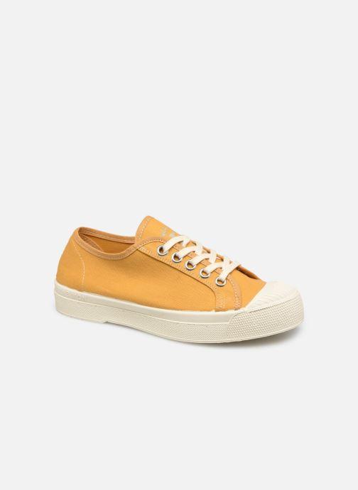 Sneakers Dames Romy B79 W