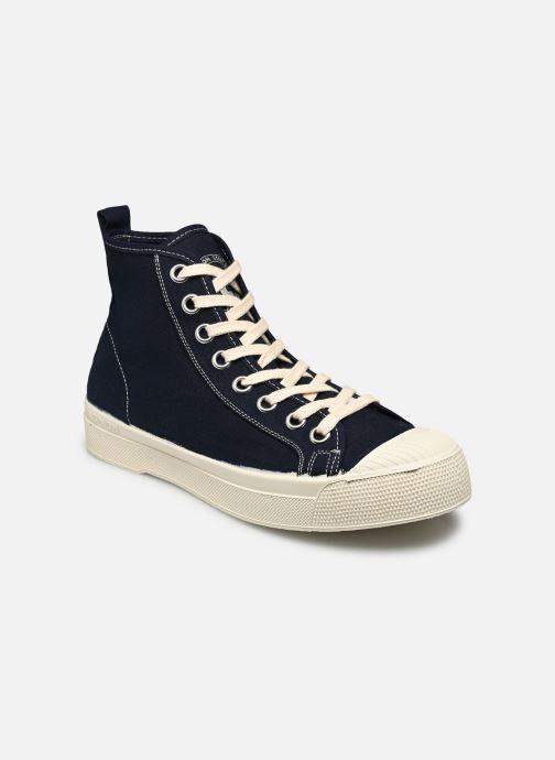 Sneakers Dames Stella B79 W