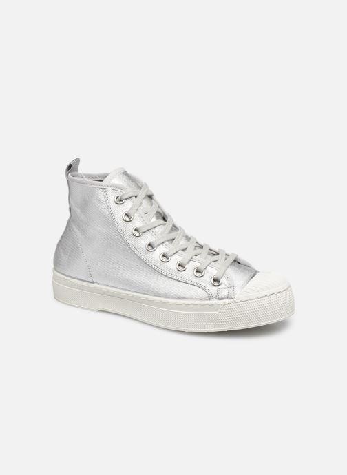 Sneakers Dames Stella B79 Shiny Canvas
