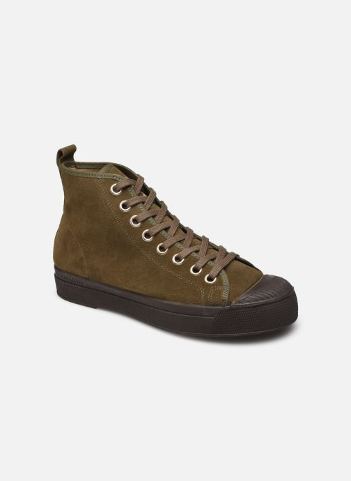 Sneakers Dames Stella B79 Suede Leather