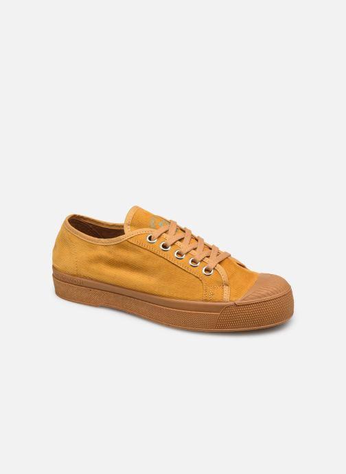 Sneakers Dames Romy B79 Baby Corduroy