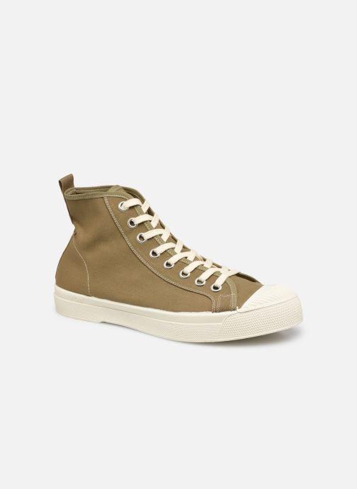 Sneaker Herren Stella B79 M