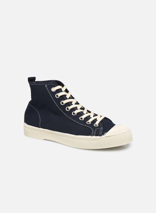 Sneakers Heren Stella B79 M