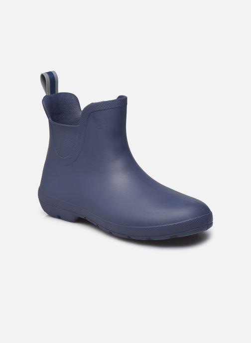 Støvler & gummistøvler Kvinder Bottes De Pluie W