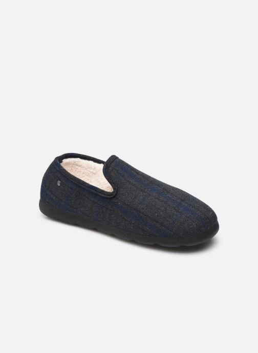 Chaussons Homme Charentaise Everywear M
