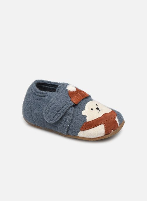 Pantoffels Kinderen 3807