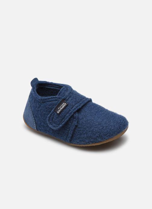 Pantoffels Kinderen 4022