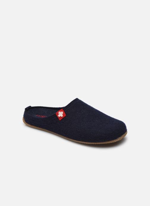 Pantoffels Heren 3886