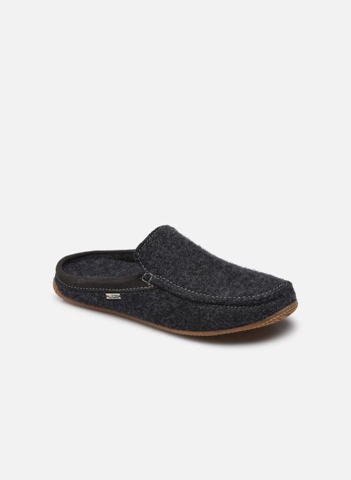 Pantoffels Heren 4038