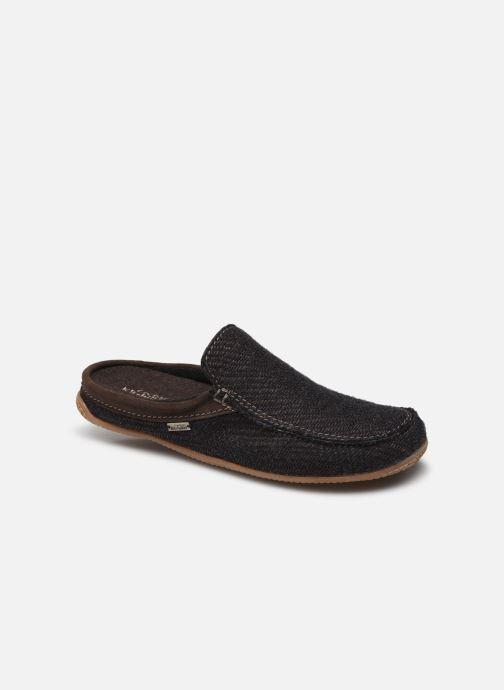 Pantoffels Heren 4039