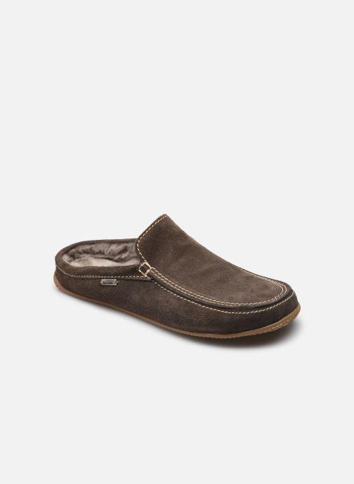 Pantoffels Heren 3888