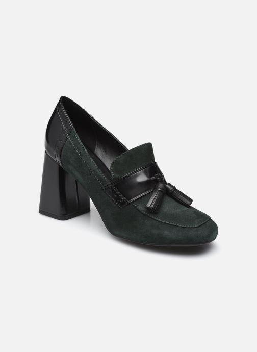 Zapatos de tacón Mujer D SEYLISE HIGH D84BCG