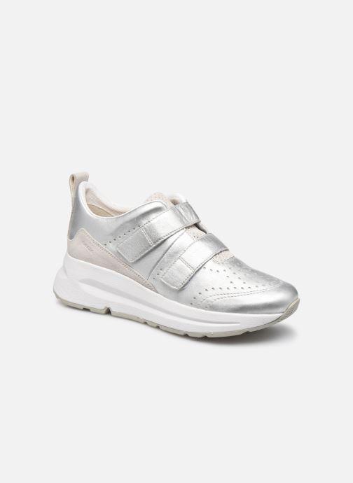 Sneakers Dames D BACKSIE D02FLB