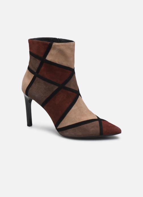 Bottines et boots Femme D FAVIOLA D948UB