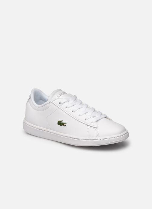 Sneakers Kinderen Carnaby Evo Bl 21 1 Suc