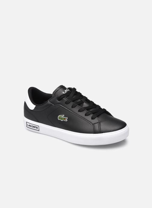 Sneakers Kinderen Powercourt 0721 1 Suj