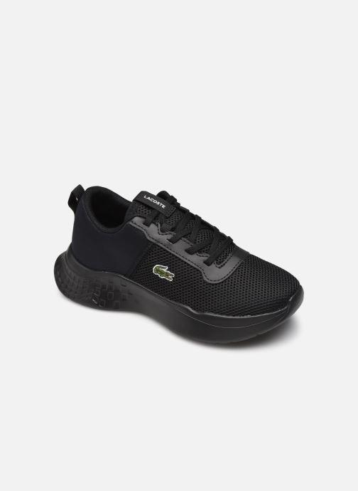 Sneakers Kinderen Court-Drive Suc