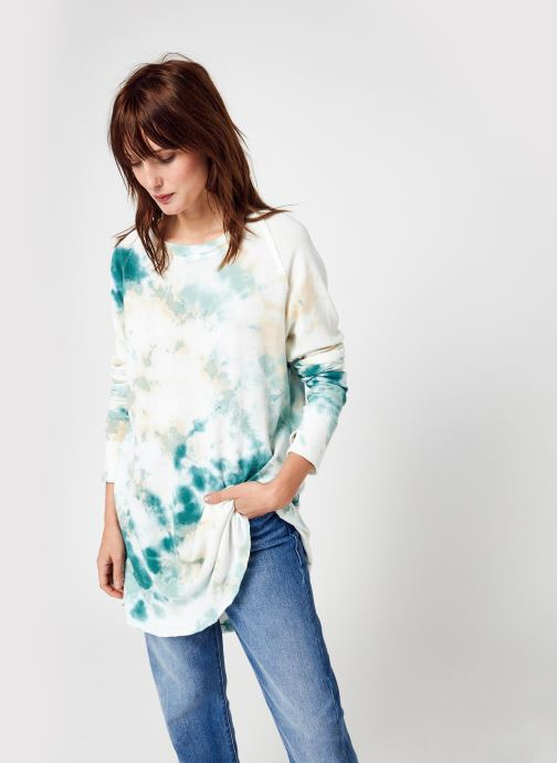 Ropa Accesorios Washed Arden Tee