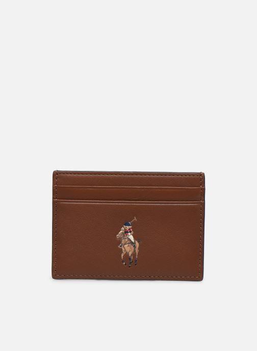 Petite Maroquinerie Sacs Card Case-Card Case-Small