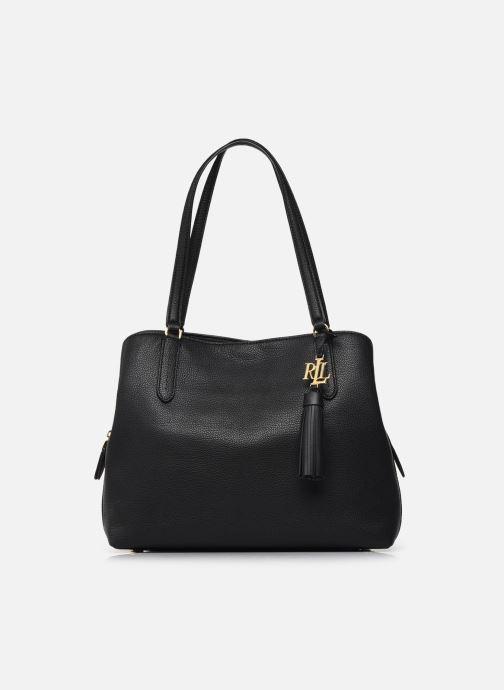 Handtassen Tassen Quinn 34 Shoulder Bag Large