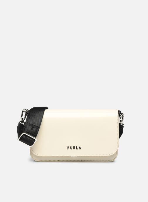 Sacs à main Sacs Furla Splendida Mini Shoulder Bag
