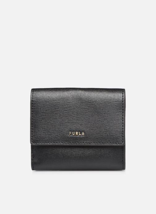 Kleine lederwaren Tassen Furla Babylon S Compact Wallet