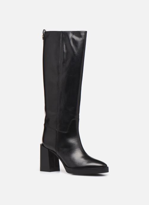 Støvler & gummistøvler Kvinder Furla Greta High Boot T. 90