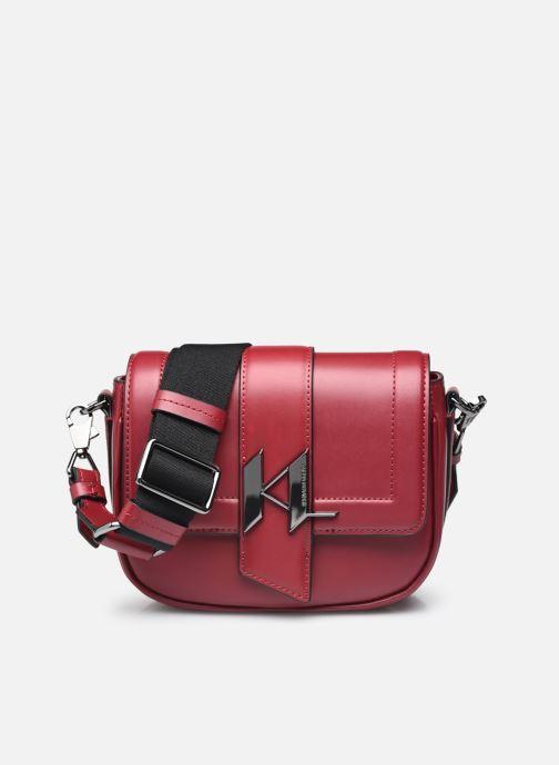 Handtassen Tassen K/Saddle Bag Sm