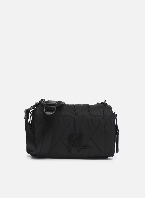Håndtasker Tasker K/Studio Nylon Sm Shoulderbag