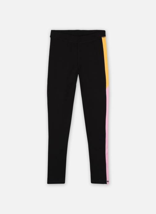 Vêtements Accessoires Onpamsel Life Hw Jersey Leggings- Girls