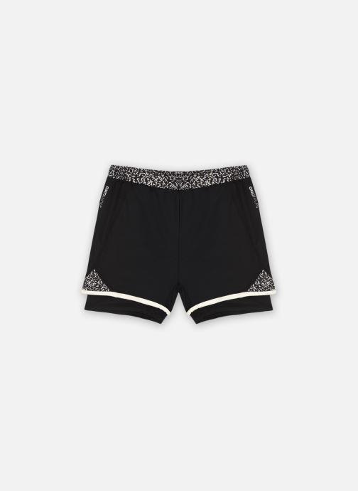 Kleding Accessoires Onpjudiea Aop Loose Train Shorts - Girls