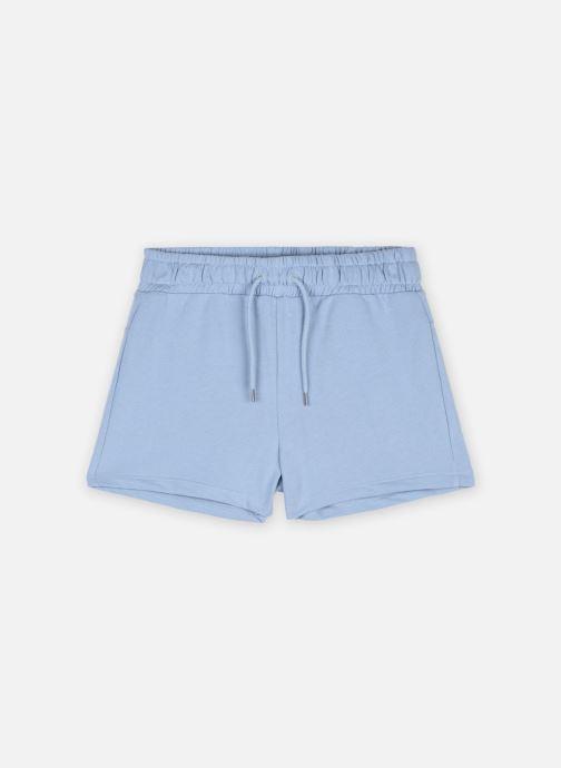 Kleding Accessoires Onpjelly Sweat Shorts - Girls