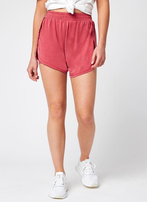 Kleding Accessoires Onpamola Loose Shorts
