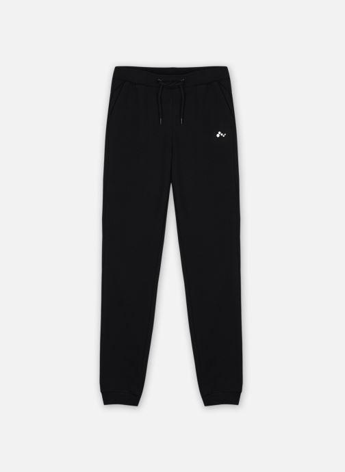 Vêtements Only Play Onpelina Sweat Pants - Girls Noir vue détail/paire