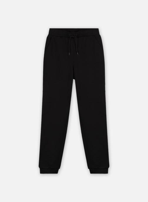 Abbigliamento Accessori Onplounge Sweat Pants - Girls