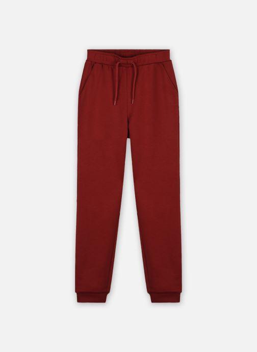 Ropa Accesorios Onplounge Sweat Pants - Girls