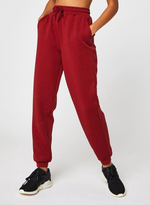 Vêtements Accessoires Onplounge Hw Sweat Pants - Noos