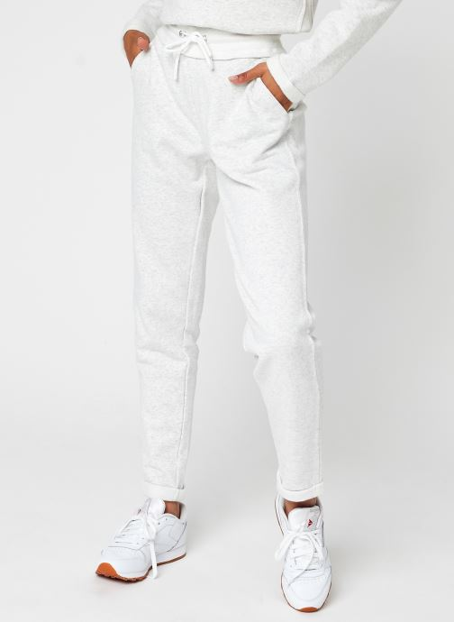 Vêtements Accessoires Onpshau Hw  Swt Pants