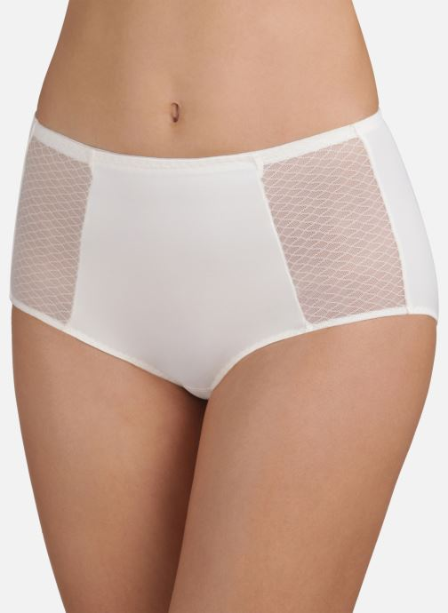 Vêtements Accessoires ECODIM  Flat Tummy Brief
