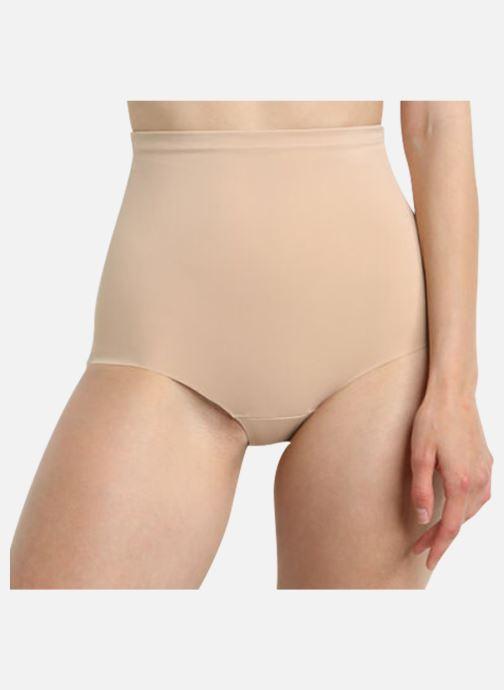 Vêtements Accessoires DIAM'S CONTROL PLUS High Brief x1