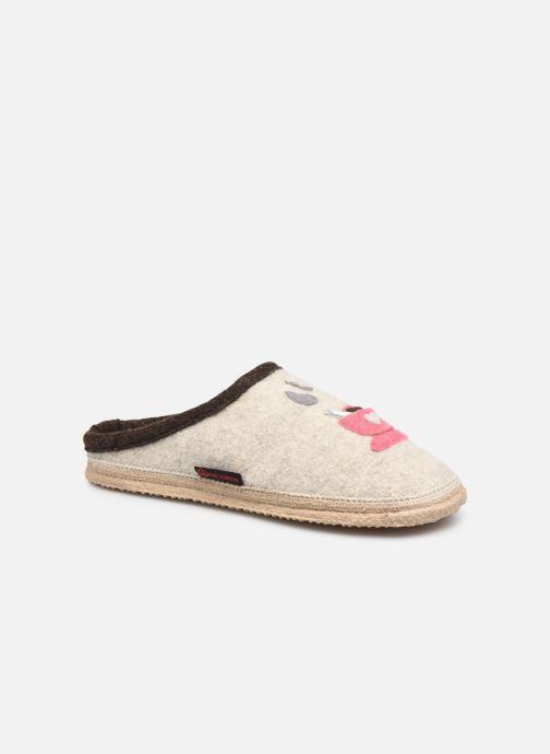 Pantoffels Dames Nimritz