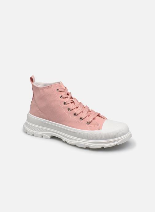 Sneakers Dames WOTA