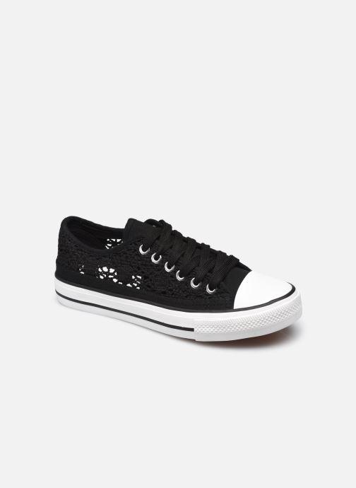 Sneakers Dames WORINE