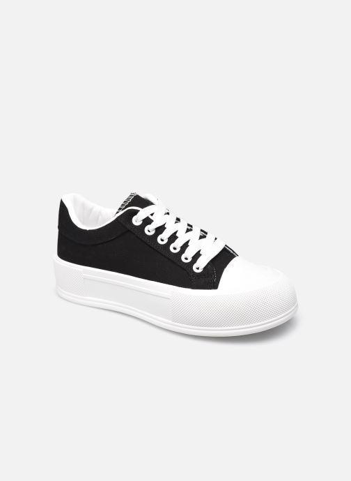 Sneakers Dames WOX
