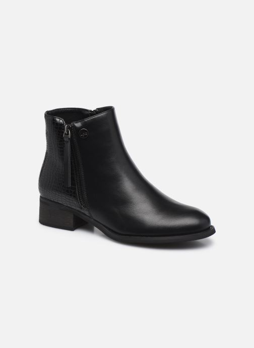Bottines et boots Femme CALINE